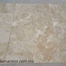 mármol travertino, mármol travertino veta, mármol travertino fiorito, mármol travertino veracruz, precios de mármol travertino, placas de mármol travertino, laminas de mármol travertino, travertine honed, travertine slab, travertine tile