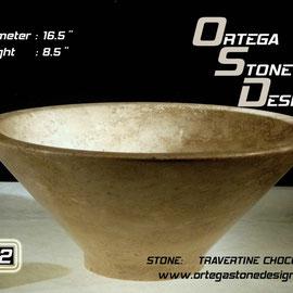 ovalin de travertino moka, ovalin de marmol travertino, ovalines de marmol precio, lavavos de marmol, venta de ovalines en mexico, onyx sink, onyx bathroom vanity tops, marble sink, ovalines de marmol, onyx sink bowls