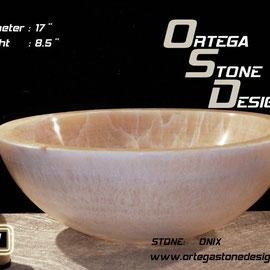 ovalin de onix, tarja de onix, ovalin de marmol travertino, ovalines de marmol precio, lavavos de marmol, venta de ovalines en mexico, onyx sink, onyx bathroom vanity tops, marble sink, ovalines de marmol, onyx sink bowls