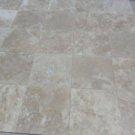 marmol travertino fiorito torreon, mármol travertino fiorito, mármol travertino beige, mármol travertino clasico, mármol travertino moka, mármol travertino precios, mármol travertino para pisos, mármol travertino para baños
