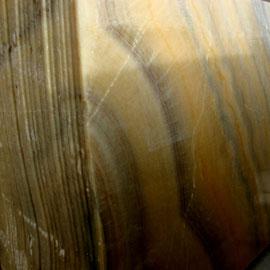 planchas de onix