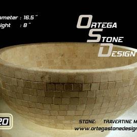 ovalin de marmol travertino, ovalines de marmol precio, lavavos de marmol, venta de ovalines en mexico, onyx sink, onyx bathroom vanity tops, marble sink, ovalines de marmol, onyx sink bowls