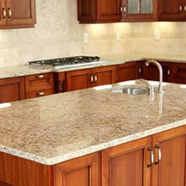 cubiertas de granto, cocinas de granito, cubierta de granito, encimeras de cocina, cocinas de granito en torreón, placas de granito, laminas de granito, fabricacion de cubiertas de granito, barras de granito