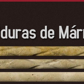 Molduras Travertino Trensa, , travertine crown molding, precio de molduras de marmol, travertine tile pencil molding, travertine bullnose molding, onyx  bullnose molding, onyx crown molding