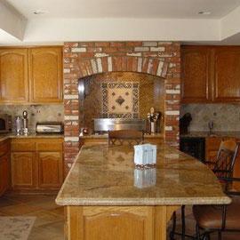 cubiertas de granito, cocinas de granito, cubierta de granito, encimeras de cocina, cocinas de granito en torreón, placas de granito, laminas de granito, fabricacion de cubiertas de granito, barras de granito