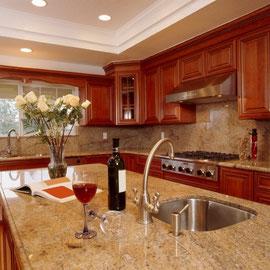 cocinas de granito en torreon, cocinas de granito, cubierta de granito, encimeras de cocina, cocinas de granito en torreón, placas de granito, laminas de granito, fabricacion de cubiertas de granito, barras de granito