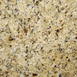 New-Venetian-Gold, placas de granito, laminas de granito, encimeras de granito, tablas de granito, cubiertas de granito