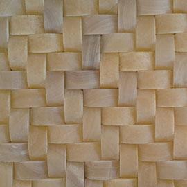 tapetes de onix