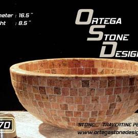 ovalin de resina, ovalin de marmol travertino, ovalines de marmol precio, lavavos de marmol, venta de ovalines en mexico, onyx sink, onyx bathroom vanity tops, marble sink, ovalines de marmol, onyx sink bowls
