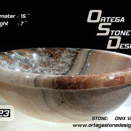 ovalin de onix, ovalin de marmol travertino, ovalines de marmol precio, lavavos de marmol, venta de ovalines en mexico, onyx sink, onyx bathroom vanity tops, marble sink, ovalines de marmol, onyx sink bowls