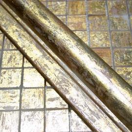 Moldura de Marmol serie Oro, mosaicos de marmol, mosaicos de travertino, marble mosaic, split face tile, split face marble tile, cheap marble tile, marble tile price, tapetes de marmol, tapetes de travertino, mallas de marmol, mallas de travertino