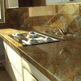cubierta de granito, cocinas de granito, trabajos en granito, placas de granito, granito, granito en mexico, granito en torreon