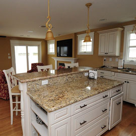cubierta de granito, cocinas de granito, cubierta de granito, encimeras de cocina, cocinas de granito en torreón, placas de granito, laminas de granito, fabricacion de cubiertas de granito, barras de granito