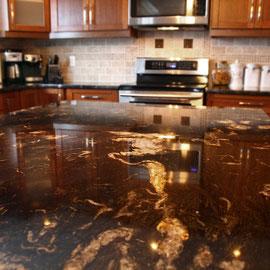 lavavbos de marmol, cocinas de granito, cubierta de granito, encimeras de cocina, cocinas de granito en torreón, placas de granito, laminas de granito, fabricacion de cubiertas de granito, barras de granito
