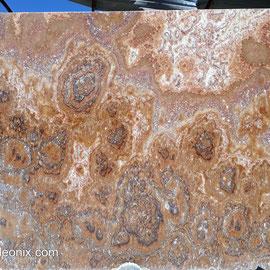 laminas de onix, placas de onix, precios de laminas de onix, venta de laminas de onix, laminas de onix negro, cocinas de onix, mesas de onix, barras de onix, comedores de onix, maparas de onix, pared de onix, cubiertas de onix