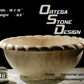 tarja de marmol, tarja de onix, ovalin de marmol travertino, ovalines de marmol precio, lavavos de marmol, venta de ovalines en mexico, onyx sink, onyx bathroom vanity tops, marble sink, ovalines de marmol, onyx sink bowls
