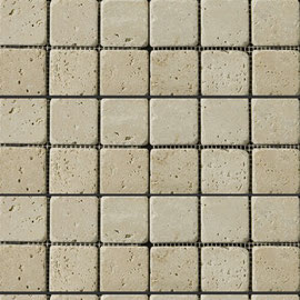 Tapete Travertino, mosaicos de marmol, mosaicos de travertino, marble mosaic, split face tile, split face marble tile, cheap marble tile, marble tile price, tapetes de marmol, tapetes de travertino, mallas de marmol, mallas de travertino