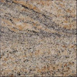 juparana, placas de granito, laminas de granito, encimeras de granito, tablas de granito, cubiertas de granito