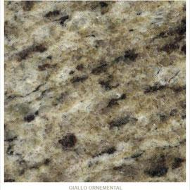 giallo_ornemental, placas de granito, laminas de granito, encimeras de granito, tablas de granito, cubiertas de granito