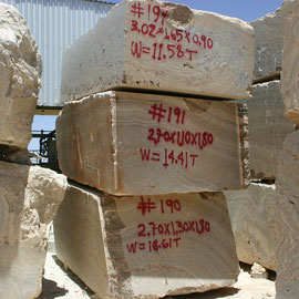 Red Onyx Blocks, bloque de onix rojo, venta de bloques de onix, precios de bloques de onix