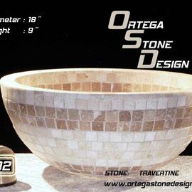 ovalin de marmol con resina, ovalin de marmol travertino, ovalines de marmol precio, lavavos de marmol, venta de ovalines en mexico, onyx sink, onyx bathroom vanity tops, marble sink, ovalines de marmol, onyx sink bowls