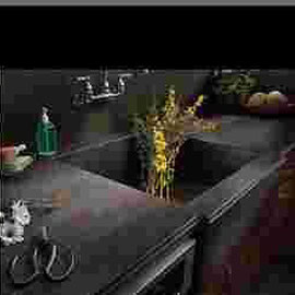 cocinas de granito, cubierta de granito, encimeras de cocina, cocinas de granito en torreón, placas de granito, laminas de granito, fabricacion de cubiertas de granito, barras de granito