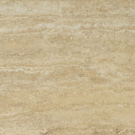Marmol Travertino 15x30, mármol travertino, mármol travertino veta, mármol travertino fiorito, mármol travertino veracruz, precios de mármol travertino, placas de mármol travertino, laminas de mármol travertino, travertine honed, travertine slab, traverti
