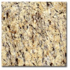 santa-cecilia, placas de granito, laminas de granito, encimeras de granito, tablas de granito, cubiertas de granito