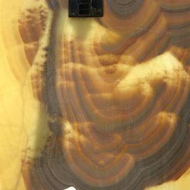 lamina de onix miele