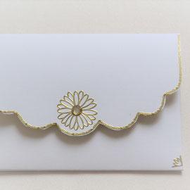 Geschenkkuverts für Männer für Geldgeschenke oder Gutschein