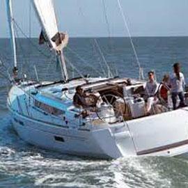 Sportküstenschiffer-schein SKS / Navigation