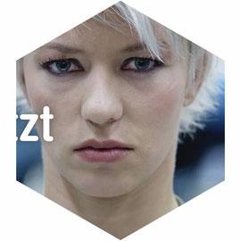 Wiener Linien - Hausordnungskampagne 2016