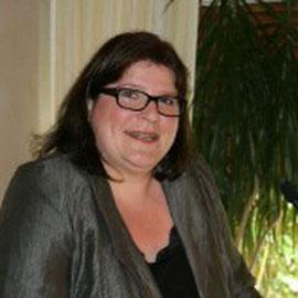 stellv. Vorsitzende - A. Lauschke