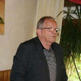 Schatzmeister - P. Fiting
