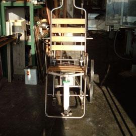 Invo 4 Kit - TCS - in costruzione