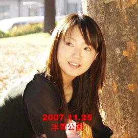 2007.11.25浮間公園・名前不明09