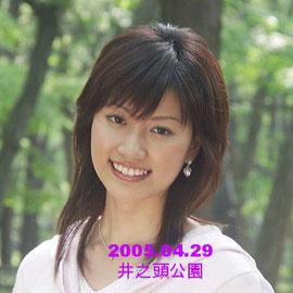 2005.04.29井之頭公園01