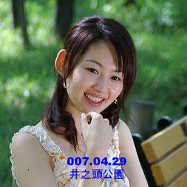 2007.04.29井之頭公園11