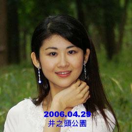 2006.04.29井之頭公園06