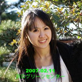 2007.02.11川口グリーンセンター・ゆきな06