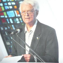 M. Jean-Marie Roy, architecte, natif de Saint-Léon-de-Standon