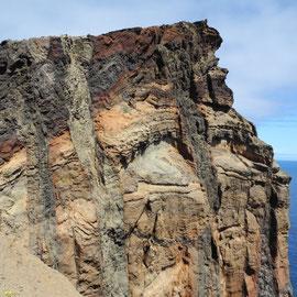 Immer wieder tolle Gesteins- und Felsenbilder