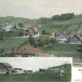 Mühlequartier (Nr. 978)