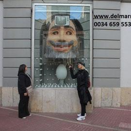 русские гиды в Барселоне. Цены на экскурсии