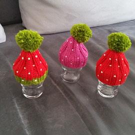 Erdbeeren/Himbeeren