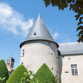 Orely Photographe, Puy de Dôme, Auvergne