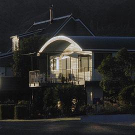 Pohara, nr Takaka, Golden Bay