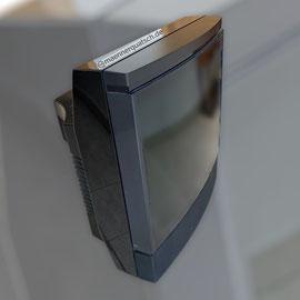 In Folge #96 des Männerquatsch Podcast, sprechen wir über den Beovision MX3000 CRT TV.