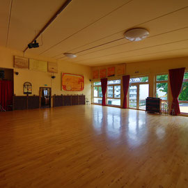 Ballsaal