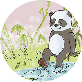 Lehrmittel Bambusflöte